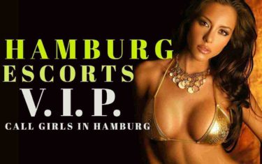 Hamburg Escorts